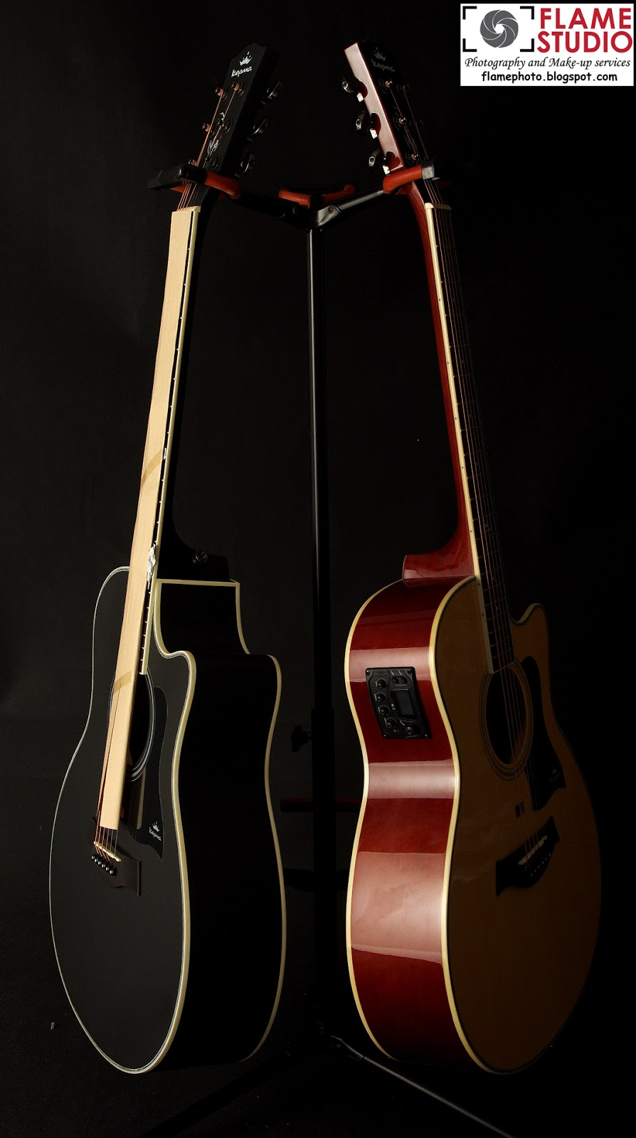 Malaysia Online Music Instrument Store: Kepma Acoustic