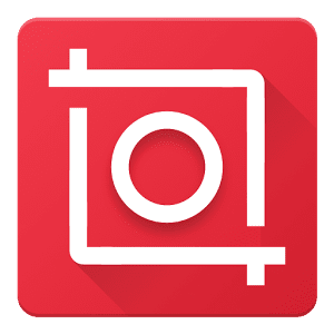 InShot Video & Photo Editor Pro v1.587.224 Paid APK
