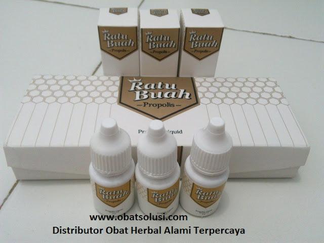http://www.obatsolusi.com/ratu-buah-propolis