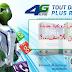 عروض ترويجية جديدة لشركة إتصالات الجزائر 4G LTE تعرف عليها الان وبالتفصيل .... لكن للاسف لا تتوقع الأحسن ؟