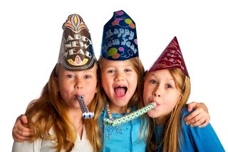 Ways to have a blast at New Years Eve on a budget