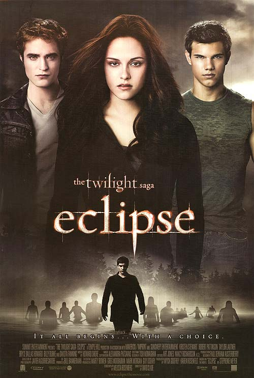The Twilight Saga Eclipse Movie Download HD Full Free 2010 720p Bluray thumbnail
