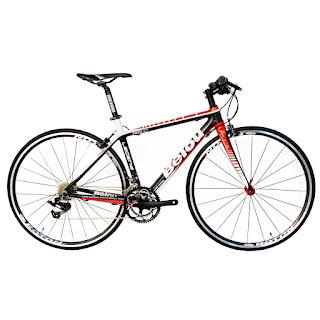 Cheapest Carbon Fiber Bicycle, cheap carbon fiber bike, cheap carbon fiber bicycle