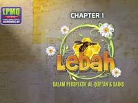 Balitbang Kemenag Rilis Film Lebah dalam Perspektif Al Quran dan Sains