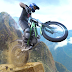 Trial Xtreme 4 APK - MOD Unlocked All + More