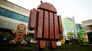 KitKat android, opiniones sobre android KitKat, android KitKat vídeo, noticias android KitKat, kitkat android reviews, kitkat android prices, kitkat android video, kitkat android news, kitkat android downloads