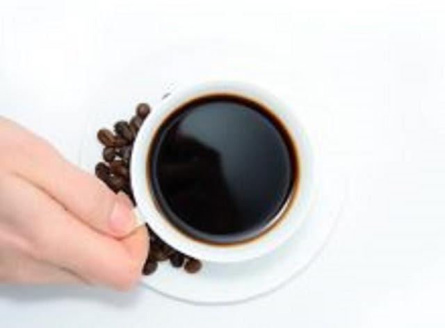 TOMAR CAFÉ EN AYUNAS PUEDE SER TERRIBLE PARA TU SALUD