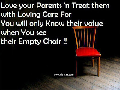 parent-love-quotes-and-sayings-10