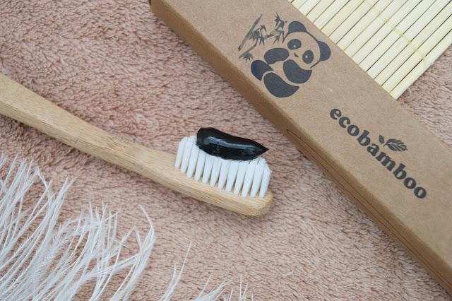 [371.] Higiena jamy ustnej- kwestia fluoru, doboru szczoteczki oraz ... mały rabat dla Czytelników!