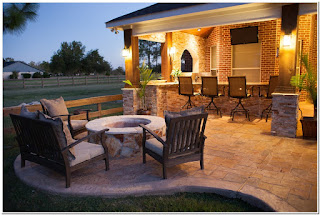 Cost Of Building A Covered Patio Ideas