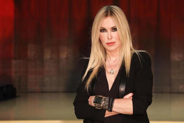 Domani a Foggia, Roberta Bruzzone è all'auditorium dell'ordine dei Medici