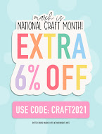 Shop Scrapbook.com (Till March 8th)