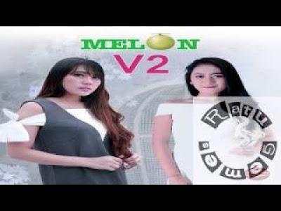 Lagu Melon V2