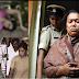 ഇന്ത്യയിലെ ആദ്യത്തെ വനിതാ സീരിയൽ കില്ലർ – സൈനൈഡ് മല്ലിക
