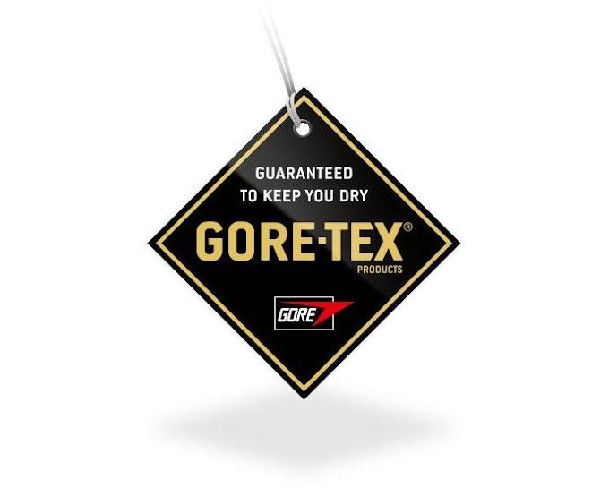 一篇文章帶你看懂GORE-TEX。