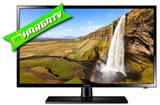 Samsung UA32F4000