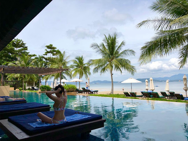 Kota-Kinabalu-Travel-Blog-1-2-1080x809