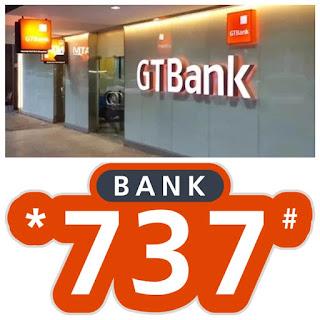 GTBank's-737-Fast-Track-Deposit