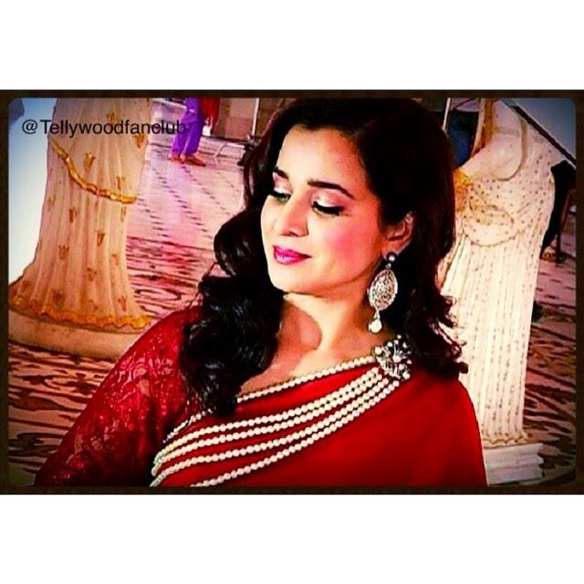 simone singh , sakshi , ek hasina thi , star plus , tv show , tv serial , telly wood ,, Simone Singh Latest Hot Pics