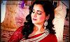 simone singh , sakshi , ek hasina thi , star plus , tv show , tv serial , telly wood ,