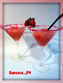 daiquiri+fresa.jpg