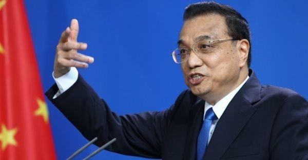 China reconoce que el proteccionismo afectará su economía
