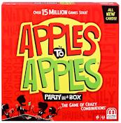 https://theplayfulotter.blogspot.com/2019/01/apples-to-apples.html