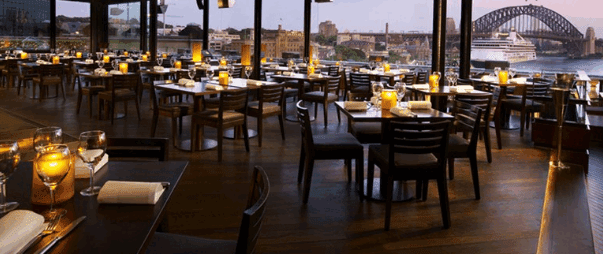Daftar Alamat Cafe Di Semarang Yang Recommended Murah Dan