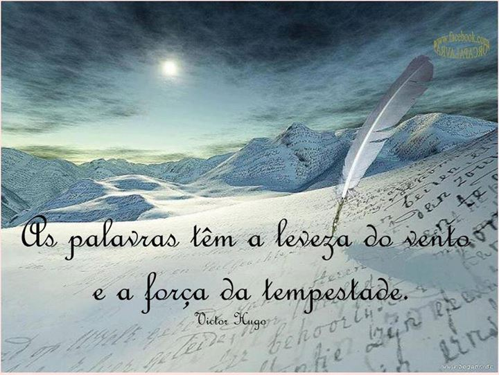 Best Imagenes De Amor Para Facebook En Portugues Image Collection