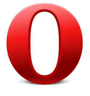 Download Opera Mini Web browser 14.0.0 for iPhone