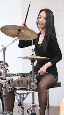 Ah Yun Profile