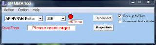 SP-Meta-Tool-Latest-Version-For-IMEI-Repair