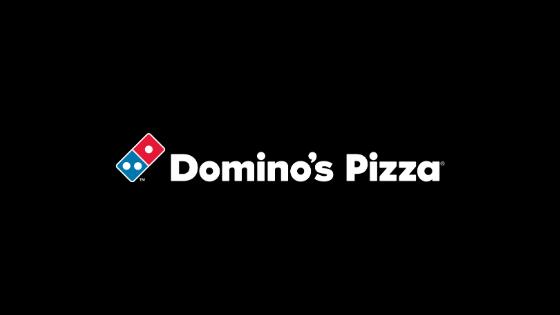 Lowongan Kerja SMA SMK Domino's Pizza Indonesia Posisi Production Staff Terbaru