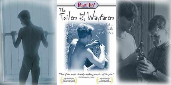 """VER ONLINE Y DESCARGAR PELICULA """"Los Trabajadores y Caminantes"""" - """"The Toilers and the Wayfarers"""""""