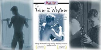 Los Trabajadores y Caminantes - The Toilers and the Wayfarers - PELICULA - EEUU - 1996