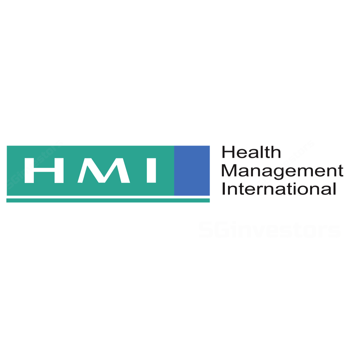 HEALTH MANAGEMENT INTL LTD (SGX:588) | SGinvestors.io