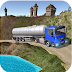 Fuel Tanker Transport Driver Game Tips, Tricks & Cheat Code