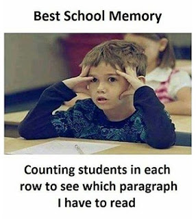 Funny Images Of School Life, school funny images, back to school images, funny school photo, funny back to funny school photo