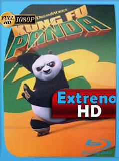 Kung Fu Panda 3 (2016) HD [1080p] Latino [GoogleDrive] DizonHD