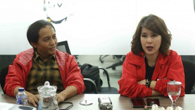 Sindir PSI, PKS: Kami Khawatir Jokowi Didukung Partai Anti Pancasila