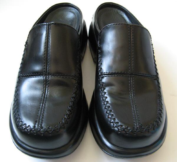 Dansko Work Boots