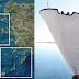 Έρχεται και το θερμό επεισόδιο: Το τουρκικό ερευνητικό σκάφος PIRI REIS βγαίνει στο Αιγαίο !