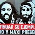 Argentina: Sigue la impunidad, a 15 años de ocurrida la masacre de Avellaneda /Nora Cortiñas recuerda a Maxi y Darío