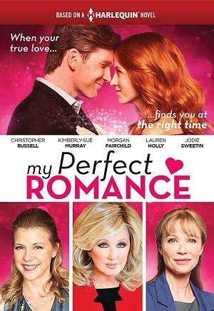 Meu Romance Perfeito Filmes Torrent Download completo
