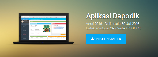 download aplikasi pmp