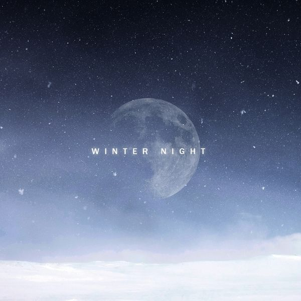 lirik lagu samuel winter night lirik lagu yess