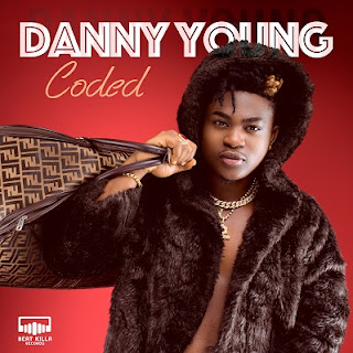 Video: Danny Young - Coded