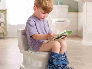 sapne me potty dekhna सपने में मल साफ करते देखना