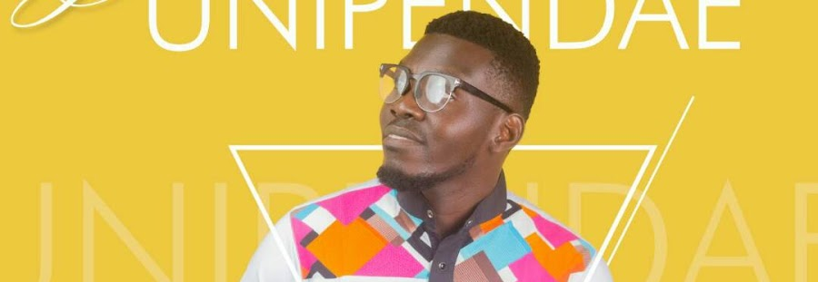 Download Cassian christopher - Yesu unipende