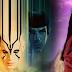 Rihanna é a voz da musica tema de Star Trek - Sem Fronteiras